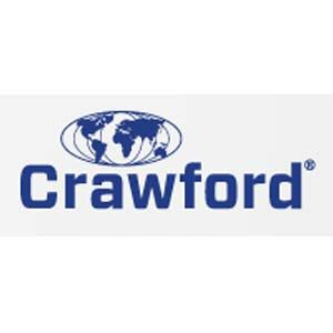 Crawford--Co-Loss-Adjusters-logo