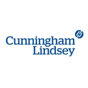 Cunningham-Lindsey-Loss-Adjusters-logo