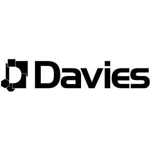 Davies--Co-Loss-Adjusters-logo