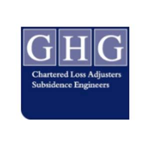 GHG-Ltd-Loss-Adjusters-logo