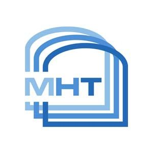 MHT-Limited-logo