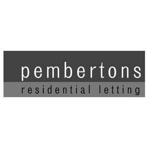 Pembertons-Residential---Property-Management-logo