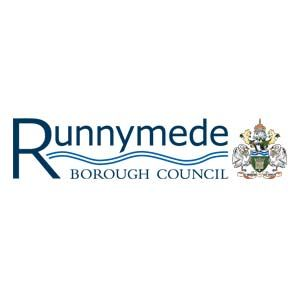 Runnymede-Borough-Council-logo