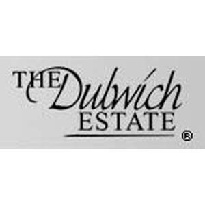 The-Dulwich-Estate-logo