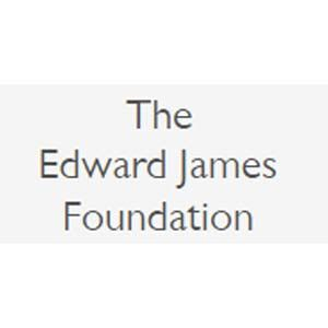 The-Edward-James-Foundation-logo