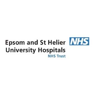epsom-and-st-helier-university-hospitals-logo
