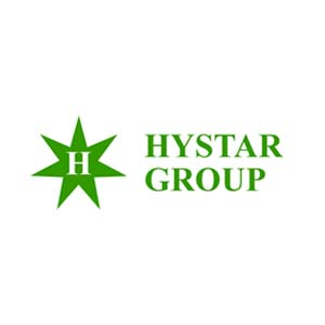 hystar-group-logo