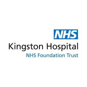 kingston-hospital-logo