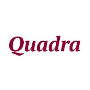 quadra-claims-logo